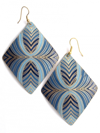 earrings_bluecrush_mata