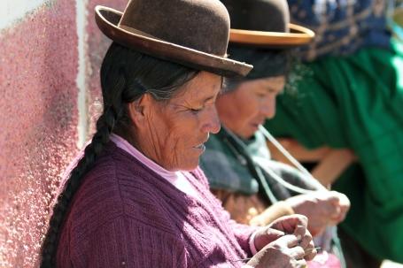 Lucuma Designs Knitters R300 IMG_2101